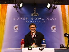 costaki-super-bowl-xlvi-copy